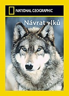 NATIONAL GEOGRAPHIC: Návrat vlků