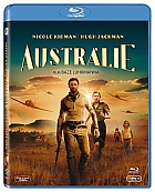 Austr�lie (Blu-Ray)