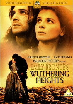 Wuthering Heights (V�trn� h�rka)