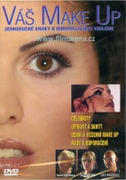 Váš Make Up (DVD)
