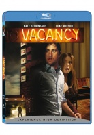 Vacancy (Motel smrti) (Blu-ray)