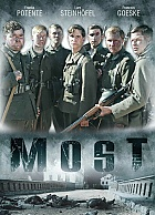 Most (DVD)