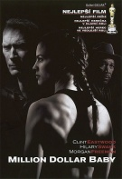 Million Dollar Baby (Film X) (DVD)