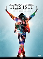 Michael Jackson's This Is It (Digipack)