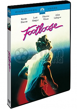 Footloose (Bez dozoru)