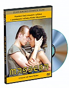 Masseba (DVD)
