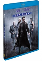 Matrix (Blu-ray)