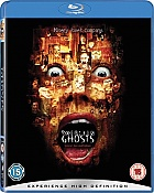 13 duchů (Thir13en Ghosts) (Blu-ray)