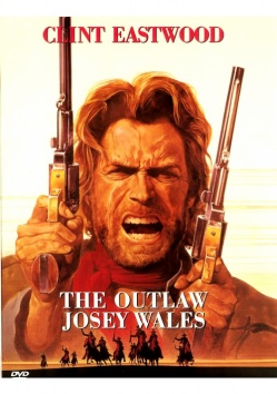 The Outlaw Josey Wales (Psanec Josey Wales)