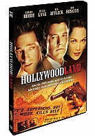 Hollywoodland (DVD)