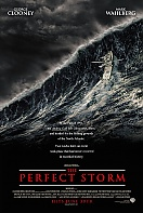 The Perfect Storm (Dokonal� bou�e) (DVD)