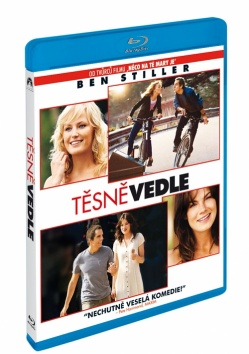 T�sn� vedle