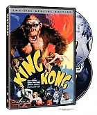 King Kong S.E. (1933) (2 DVD)