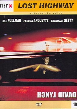 Lost Highway (Film X)