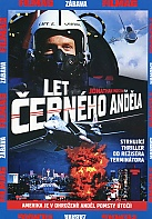 Let �ern�ho and�la (pap�rov� obal) (DVD)