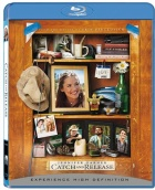 �ivot jde d�l (Catch and Release) (Blu-ray)