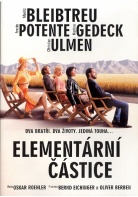 Element�rn� ��stice (DVD)