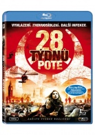 28 t�dn� pot� (Blu-Ray)