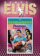 Elvis Presley: Blue Hawaii (DVD)