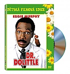 Dr. Dolittle (Digipack) (DVD)