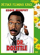 Dr. Dolittle (Digipack)