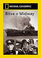 NATIONAL GEOGRAPHIC: Bitva o Midway