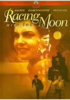 Závod s měsícem (Racing with the Moon) (DVD)