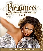 Beyonce - The Beyonce Experience Live