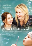 Je to i m�j �ivot (DVD)