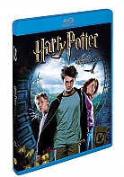 Harry Potter a v�ze� z Azkabanu (Blu-Ray)