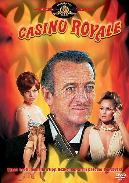 magic box online casino