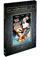 Pekeln� and�l� (DVD)