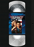 Top Gun RETRO EDICE