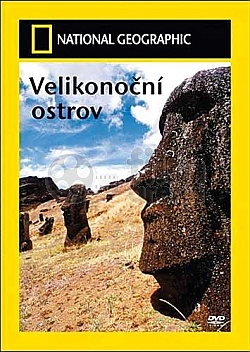 NATIONAL GEOGRAPHIC: Velikono�n� ostrov