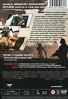 District 9 (2DVD)