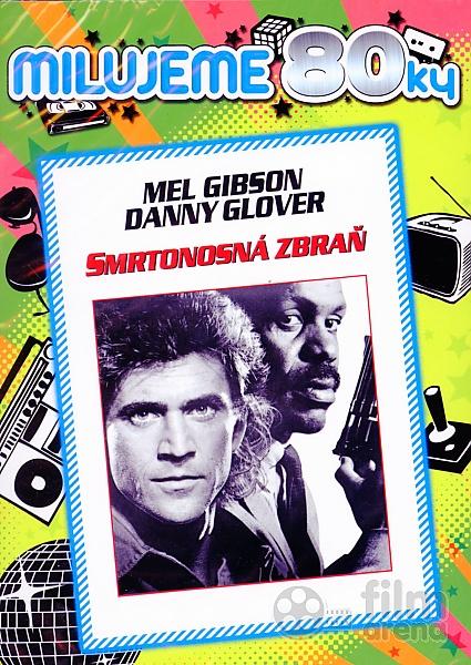 www milujeme filmy cz nornik cz