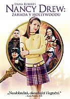 Nancy Drew: Záhada v Hollywoodu