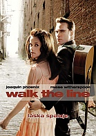 Walk the Line - Láska spaluje
