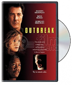 OUTBREAK (Smrt�c� epidemie) CZ titulky