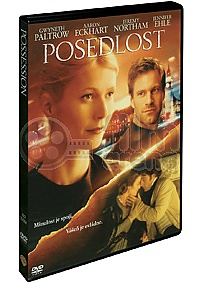 Possession (Posedlost, 2002)