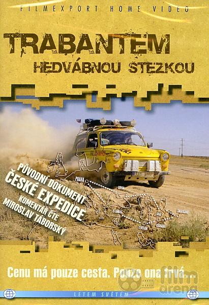 http://www.filmarena.cz/obrazky/film_65_1.jpg