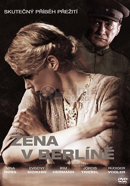 http://www.filmarena.cz/obrazky/film_6637_2.jpg