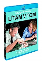 Lítám v tom (Blu-ray)