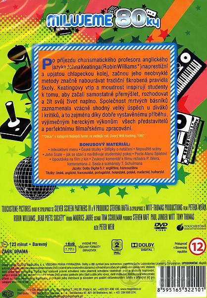 www pornhub www milujeme filmy cz