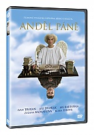 And�l p�n� (DVD)