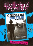 Bob Dylan: No Direction Home 2DVD (DVD)