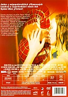 Spider-Man 2 2DVD (BAZAR)