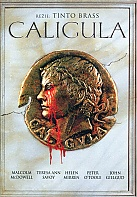 Caligula (DVD)