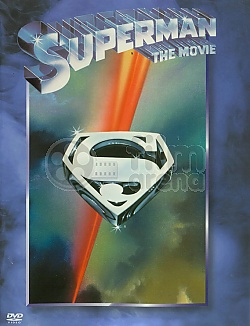 Superman: Film