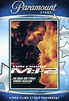 Mission Impossible 2 P.S. (DVD)